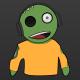 Sploshua's avatar