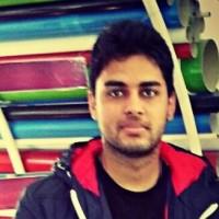 Gautam Chaudhary
