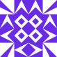 gravatar for dennism9251