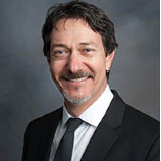 Jean M. Panneton, MD, FRCSC, FACS