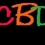 cbdflorist
