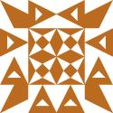 Immagine avatar per Naccia Amuort