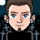 neocromicon's avatar