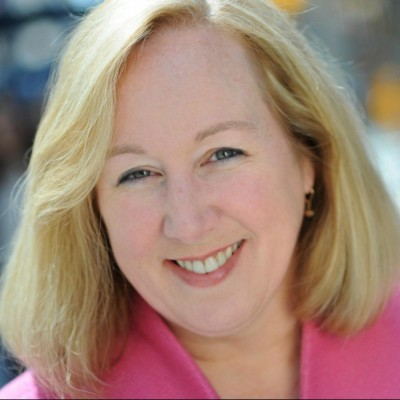 Marcia Layton Turner
