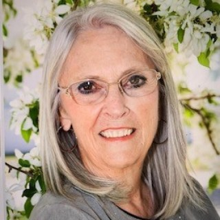 Fleda Bennie - Writing to Inspire Life