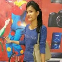 ishikarawat's picture