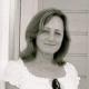 Yvonne Förnemark