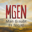 @mgenblog
