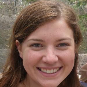 Emma Keenan