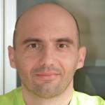 Andrea Cazzola 1 - gestionale dentista