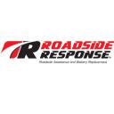 roadsideresponse