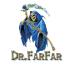 Dr.FarFar