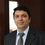 Dr. Noor Zaman