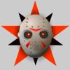 Lokot6 avatar