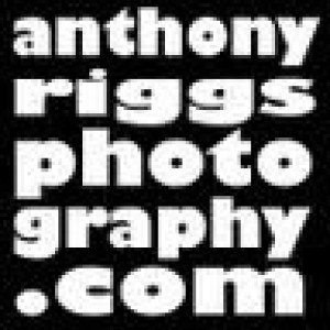 Profile picture for anthony riggs