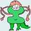 Irgoun Emeth