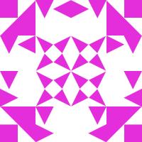 ElenaP avatar