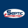 septicconnection