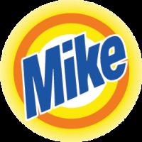 Avatar of Mike Church