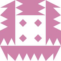 gravatar for fcuy047