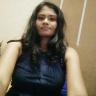 Kumari Iroshika Udani