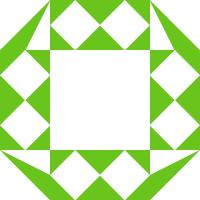 gravatar for robert_w_link