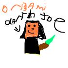 View dajoeantator's Profile