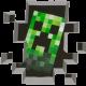 boogy's avatar