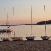 Krzysztof Sykta