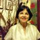 Maureen Ellis' Blog