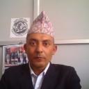 Rajkumar's gravatar image