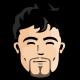 zeress12's avatar