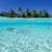 Mar Peceroso Gregorio
