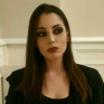 avatar for Ylenia Mazzarella