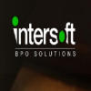 intersoftbpo's Photo