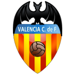 ValenciaCF
