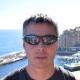 Danyl Novhorodov's avatar