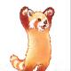 99razvan99's avatar