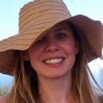avatar for Natalia Lusinski