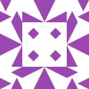 sheldon715's gravatar image