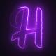 CzerPvP's avatar