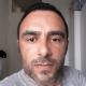 Guilherme Maciel Ferreira's avatar