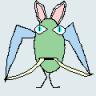 bfoley_teamug