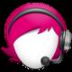 kanacali's avatar