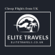 Elite Travels UK
