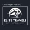 elitetravels
