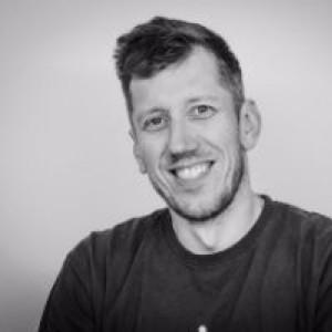 Profile picture for Daniel Ditlev Pedesen