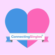 ConnectingSingles's picture