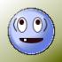 Аватар пользователя BillyJaM