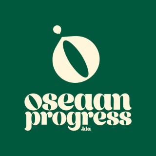 OSEAAN PROGRESS